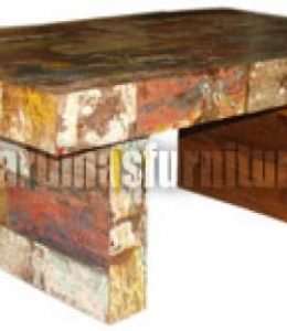 Coffe Table boxy 140l x 70d x 40h