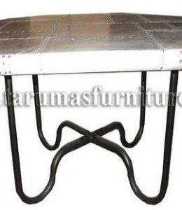 coffe table 01 70l x 70d x 4h